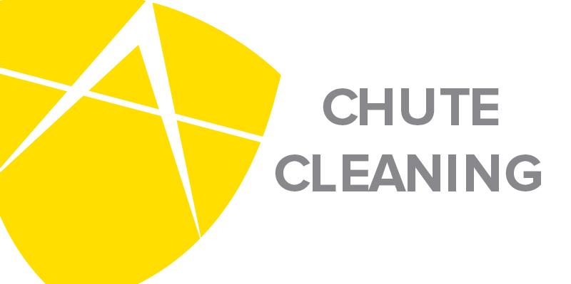 Chute Cleaning Services